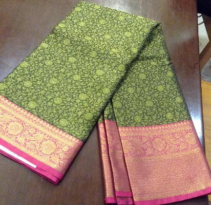 Banaras Saree