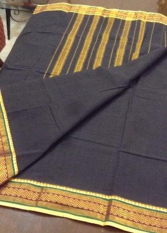 pure cotton sarees